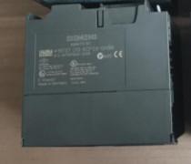 Siemens CPU313C-2DP,6ES7 313-6CF03-0AB0,6ES7313-6CF03-0AB0