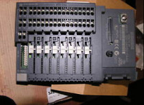 Siemens TB16IM-SC,6ES7 120-0AH50-0AA0,6ES7120-0AH50-0AA0