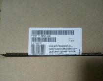 Siemens IM151-3PN,6ES7 151-3AA23-0AB0,6ES7151-3AA23-0AB0
