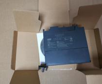 Siemens FM350-2,6ES7 350-2AH01-0AE0,6ES7350-2AH01-0AE0