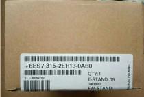 Siemens CPU315,6ES7 315-2EH13-0AB0,6ES7315-2EH13-0AB0