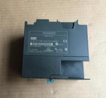 Siemens 315-2DP,6ES7 315-2AF03-0AB0,6ES7315-2AF03-0AB0