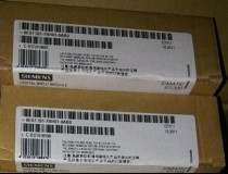 Siemens SM321,6ES7 321-7BH01-0AB0,6ES7321-7BH01-0AB0