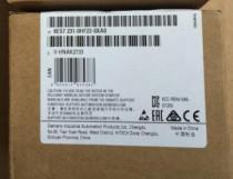 Siemens EM231,6ES7 231-0HF22-0XA0,6ES7231-0HF22-0XA0