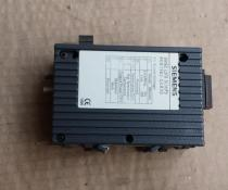 Siemens PRORIBUS OLM,6GK1502-3AA10,6GK1 502-3AA10