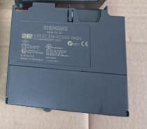 Siemens CPU314C-2DP,6ES7 314-6CG03-0AB0,6ES7314-6CG03-0AB0