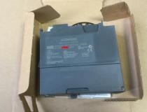 Siemens CPU317F,6ES7 317-6FF04-0AB0,6ES7317-6FF04-0AB0