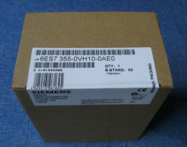 Siemens FM355,6ES7 355-0VH10-0AE0,6ES7355-0VH10-0AE0