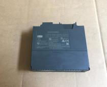 Siemens ET200PA,6ES7 650-8EK70-0AA0,6ES7650-8EK70-0AA0