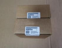 Siemens ET200PRO,6ES7 154-4AB10-0AB0,6ES7154-4AB10-0AB0