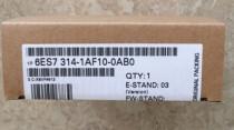 Siemens CPU314,6ES7 314-1AF10-0AB0,6ES7314-1AF10-0AB0