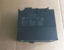 Siemens CPU313C,6ES7 313-6CG04-0AB0,6ES7313-6CG04-0AB0