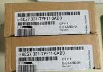 Siemens SM331,6ES7 331-7PF11-0AB0,6ES7331-7PF11-0AB0
