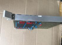 Siemens 6DD,6DD1611-0AE0,6DD1 611-0AE0