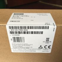Siemens EM223,6ES7 223-1PM22-0XA8,6ES7223-1PM22-0XA8
