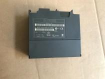Siemens SM331,6ES7 331-7PF10-0AB0,6ES7331-7PF10-0AB0