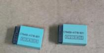 Siemens CP341,C79459-A1715-B21,6ES7 870-1AA01-0YA0