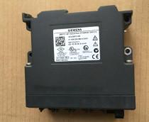 Siemens X208.6GK5 208-0BA10-2AA3,6GK5208-0BA10-2AA3