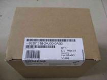 Siemens CPU318,6ES7 318-2AJ00-0AB0,6ES7318-2AJ00-0AB0