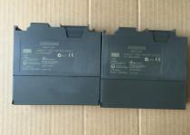 Siemens FM350-1,6ES7 350-1AH03-0AE0,6ES7350-1AH03-0AE0