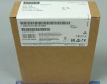 Siemens CP343,6GK7 343-1EX30-0XE0,6GK7343-1EX30-0XE0