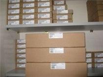 Siemens MP370,6AV6 545-0DA10-0AX0,6AV6545-0DA10-0AX0