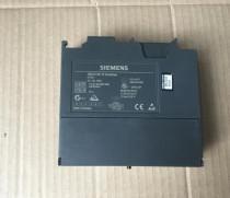 Siemens CP343,6GK7 343-2AH01-0XA0,6GK7343-2AH01-0XA0