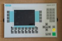 Siemens OP27,6AV3 627-1LK00-1AX0,6AV3627-1LK00-1AX0