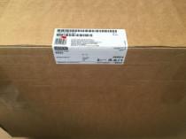 Siemens KTP1200,6AV2 124-1MC01-0AX0,6AV2124-1MC01-0AX0
