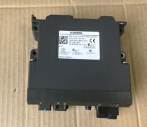 Siemens X202,6GK5 202-2BB00-2BA3,6GK5202-2BB00-2BA3