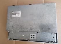 Siemens MP370-15,6AV6 545-0DB10-0AX0,6AV6545-0DB10-0AX0