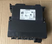 Siemens X108,6GK5108-0BA00-2AA3,6GK5 108-0BA00-2AA3