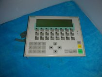 Siemens OP17,6AV3 617-1JC20-0AX1,6AV3617-1JC20-0AX1