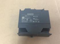 Siemens CP342 ,6GK7 342-5DA03-0XE0,6GK7342-5DA03-0XE0