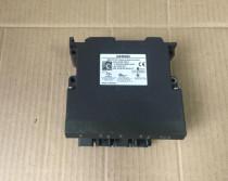 Siemens X204,6GK5 204-2BB00-2AA3,6GK5204-2BB00-2AA3