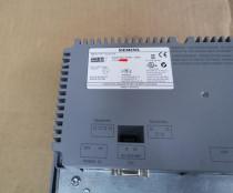 Siemens MP277,6AV6 643-0CB01-1AX2,6AV6643-0CB01-1AX2
