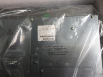 Siemens PC477B,6AV7 856-0AE20-1AA0,6AV7 856-0AE20-1AA0