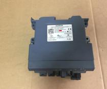Siemens X308-2M.6GK5 308-2GG00-2AA2,6GK5308-2GG00-2AA2