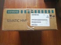 Siemens OP27,6AV3 627-1JK00-0AX0,6AV3627-1JK00-0AX0