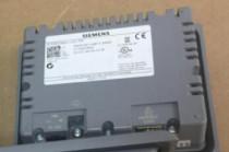 Siemens KTP400,6AV6 647-0AK11-3AX0,6AV6647-0AK11-3AX0