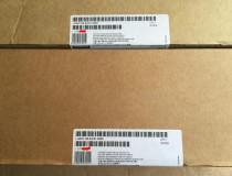 Siemens P900,6AV2 124-0JC01-0AX0,6AV2124-0JC01-0AX0