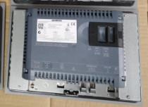 Siemens TP900,6AV2 124-0JC01-0AX0,6AV2124-0JC01-0AX0