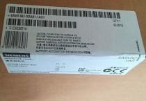 Siemens OP177B,6AV6 642-0DA01-1AX1,6AV6642-0DA01-1AX1