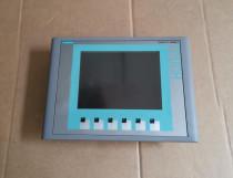 Siemens KTP600,6AV6 647-0AB11-3AX0,6AV6647-0AB11-3AX0