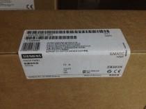Siemens TP177A,6AV6 642-0AA11-0AX1,6AV6642-0AA11-0AX1