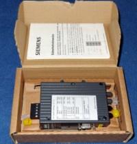 Siemens OLM,6GK1502-2CC10,6GK1 502-2CC10