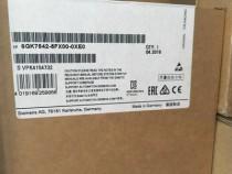 Siemens CP1542,6GK7 542-5FX00-0XE0,6GK7542-5FX00-0XE0