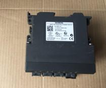 Siemens X216,6GK5 216-0BA00-2AA3,6GK5216-0BA00-2AA3