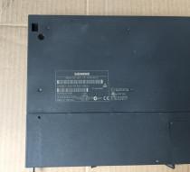 Siemens CP443-5,6GK7 443-5FX02-0XE0,6GK7443-5FX02-0XE0