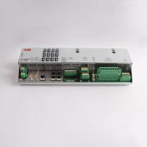 ABB PCD230 3BHE022291R0101